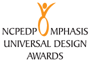 DEOC has been awarded the NCPEDP-Mphasis Javed Abidi Public Policy Award 2018