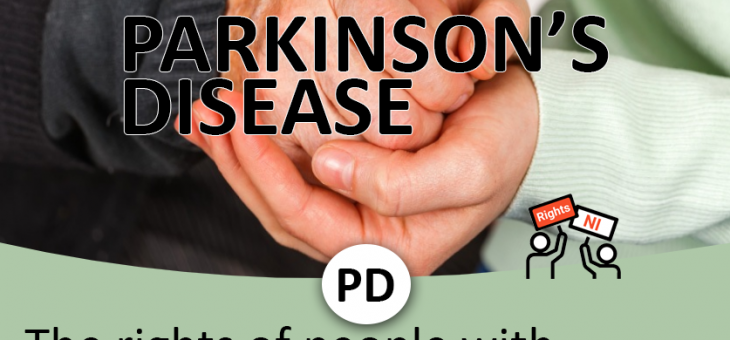 A comprehensive list of FAQs on Parkinson's disease